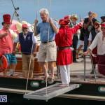 Spirit Pirates Of Bermuda, March 5 2016-6
