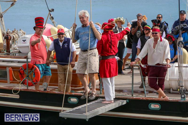 Spirit-Pirates-Of-Bermuda-March-5-2016-6