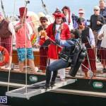 Spirit Pirates Of Bermuda, March 5 2016-61