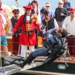 Spirit Pirates Of Bermuda, March 5 2016-62
