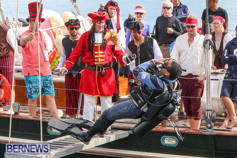 Spirit-Pirates-Of-Bermuda-March-5-2016-62