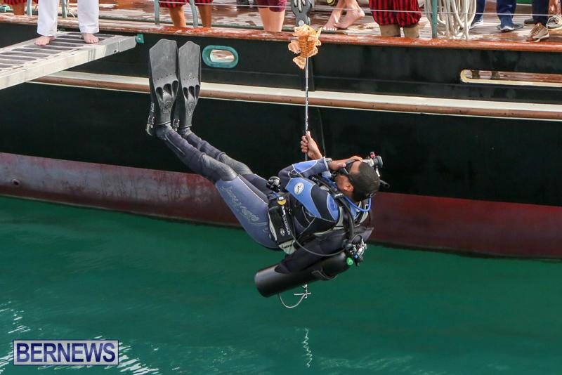 Spirit-Pirates-Of-Bermuda-March-5-2016-63