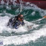 Spirit Pirates Of Bermuda, March 5 2016-64