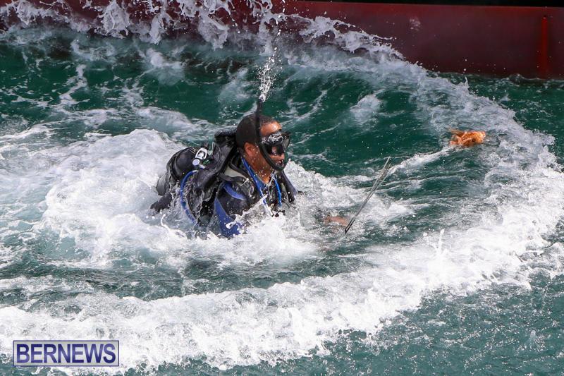 Spirit-Pirates-Of-Bermuda-March-5-2016-64