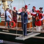 Spirit Pirates Of Bermuda, March 5 2016-65