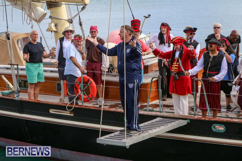 Spirit-Pirates-Of-Bermuda-March-5-2016-65