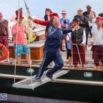Spirit Pirates Of Bermuda, March 5 2016-66