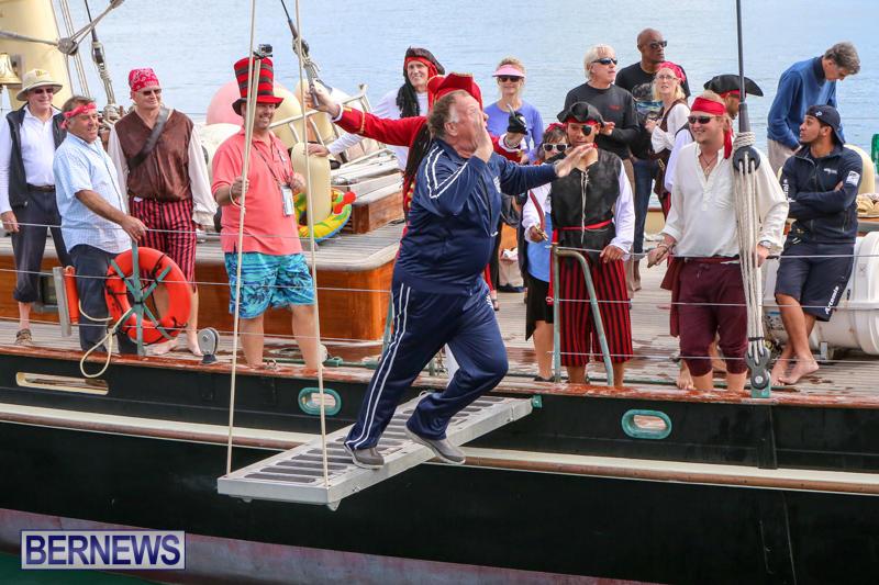 Spirit-Pirates-Of-Bermuda-March-5-2016-66