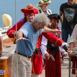 Spirit Pirates Of Bermuda, March 5 2016-7