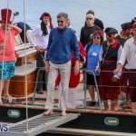 Spirit Pirates Of Bermuda, March 5 2016-71