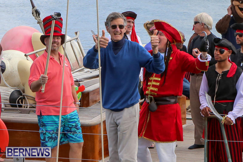Spirit-Pirates-Of-Bermuda-March-5-2016-72