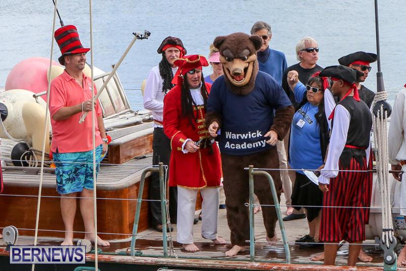 Spirit-Pirates-Of-Bermuda-March-5-2016-73
