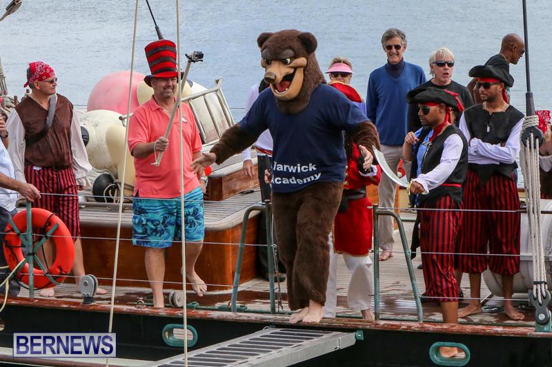 Spirit-Pirates-Of-Bermuda-March-5-2016-74