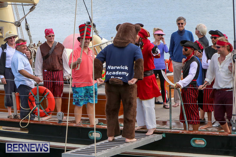 Spirit-Pirates-Of-Bermuda-March-5-2016-76