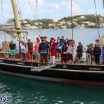 Spirit Pirates Of Bermuda, March 5 2016-77