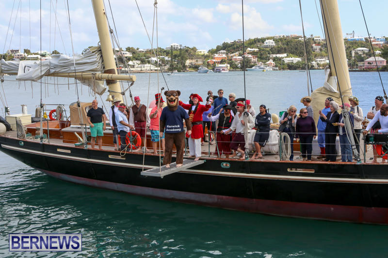 Spirit-Pirates-Of-Bermuda-March-5-2016-77