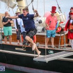Spirit Pirates Of Bermuda, March 5 2016-79
