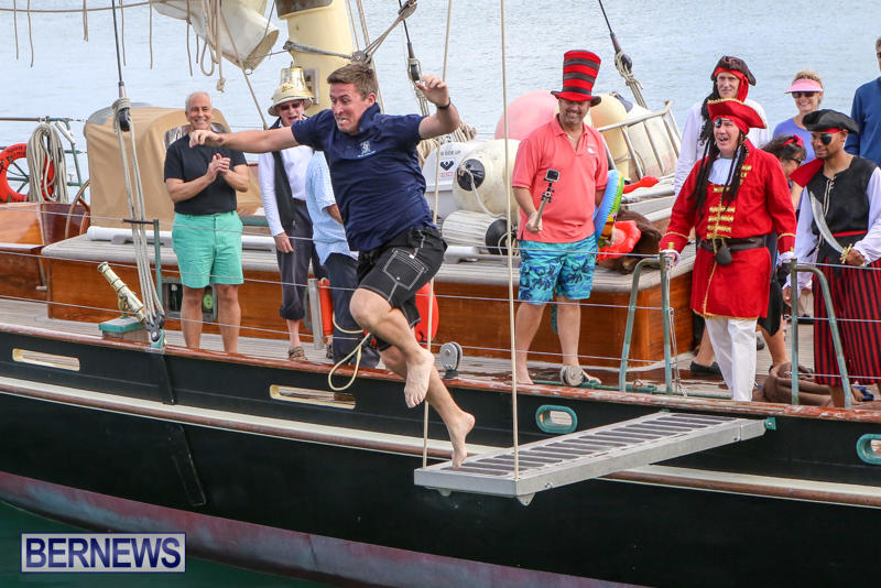 Spirit-Pirates-Of-Bermuda-March-5-2016-79