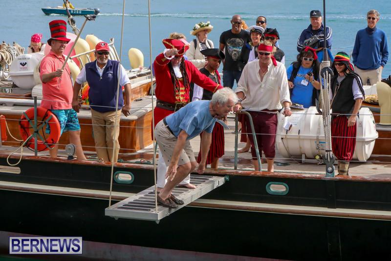 Spirit-Pirates-Of-Bermuda-March-5-2016-8