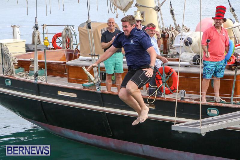 Spirit-Pirates-Of-Bermuda-March-5-2016-80