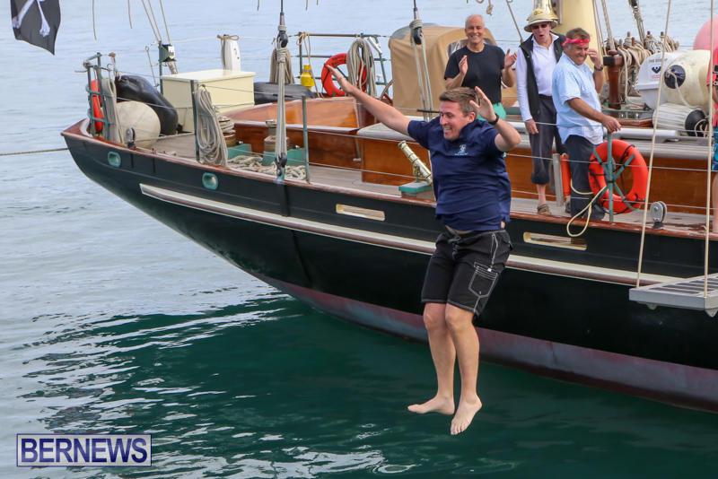 Spirit-Pirates-Of-Bermuda-March-5-2016-81