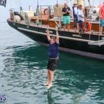 Spirit Pirates Of Bermuda, March 5 2016-82