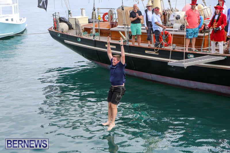 Spirit-Pirates-Of-Bermuda-March-5-2016-82