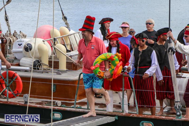 Spirit-Pirates-Of-Bermuda-March-5-2016-83