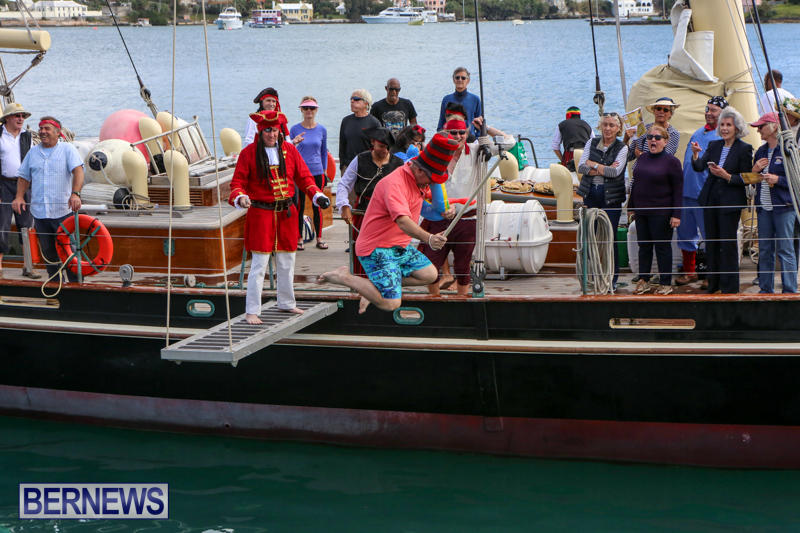 Spirit-Pirates-Of-Bermuda-March-5-2016-86