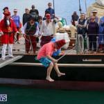 Spirit Pirates Of Bermuda, March 5 2016-87