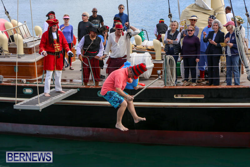 Spirit-Pirates-Of-Bermuda-March-5-2016-87