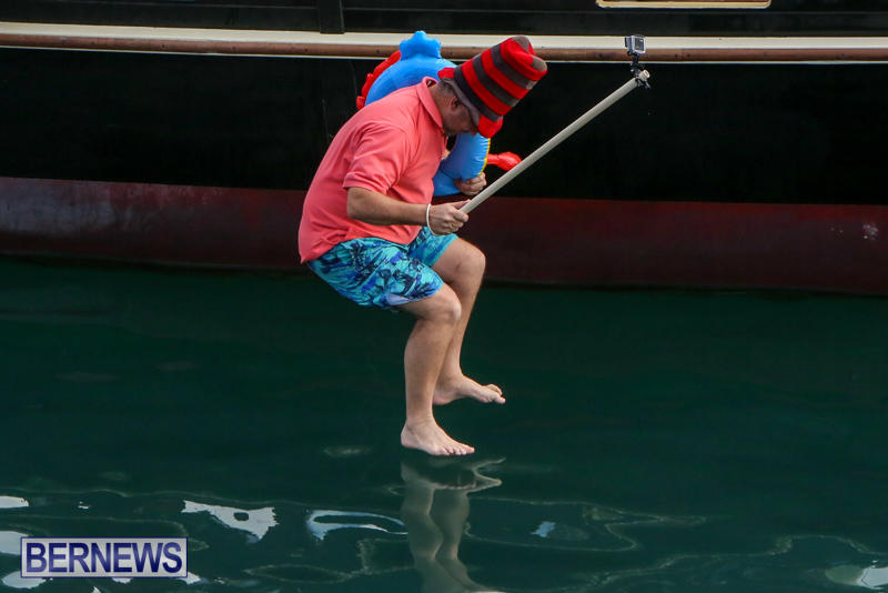Spirit-Pirates-Of-Bermuda-March-5-2016-88