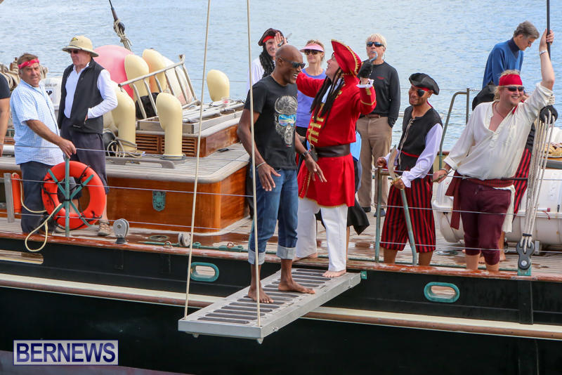 Spirit-Pirates-Of-Bermuda-March-5-2016-91