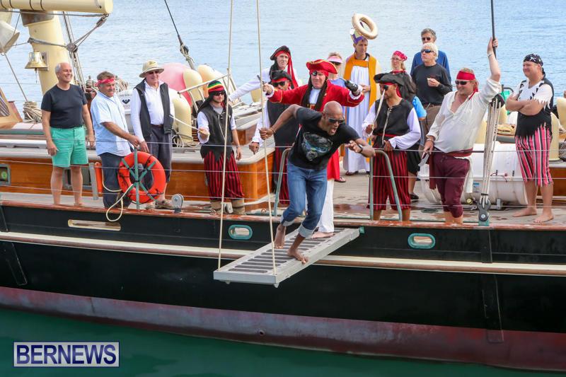 Spirit-Pirates-Of-Bermuda-March-5-2016-92