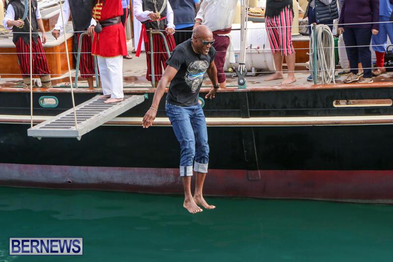 Spirit-Pirates-Of-Bermuda-March-5-2016-94