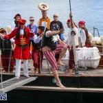 Spirit Pirates Of Bermuda, March 5 2016-96