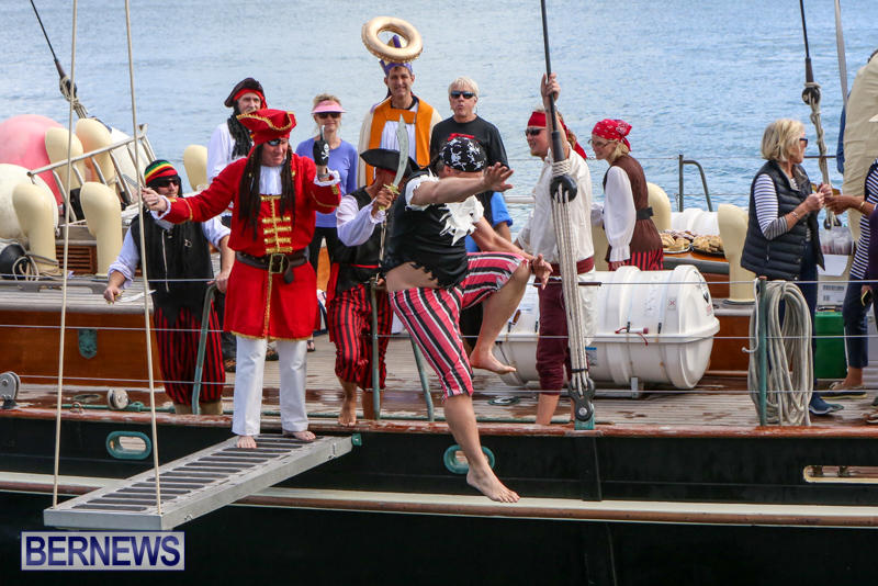 Spirit-Pirates-Of-Bermuda-March-5-2016-96