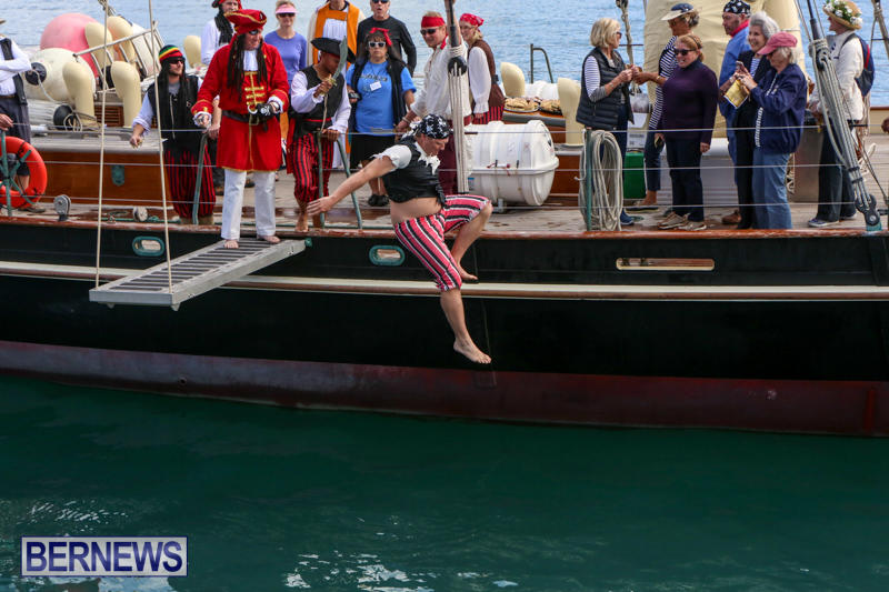 Spirit-Pirates-Of-Bermuda-March-5-2016-97