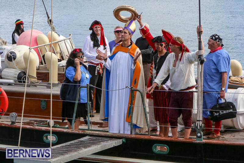 Spirit-Pirates-Of-Bermuda-March-5-2016-99