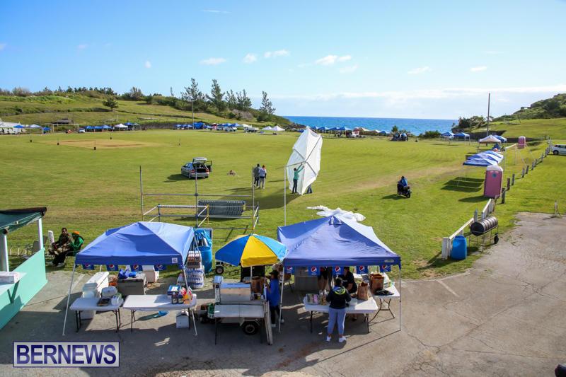 St. David's Cricket Club Good Friday Bermuda, March 25 2016-2