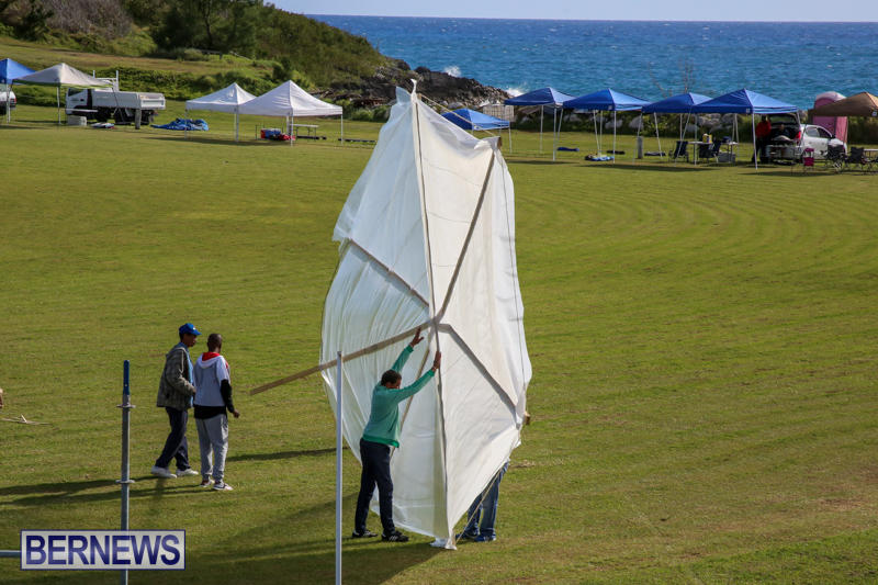 St. David's Cricket Club Good Friday Bermuda, March 25 2016-3