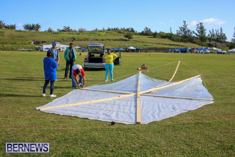 St. David's Cricket Club Good Friday Bermuda, March 25 2016-6