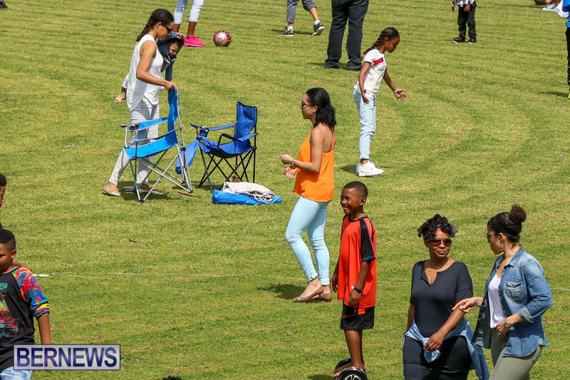 St.-David's-Cricket-Club-Good-Friday-Gilbert-Lamb-Day-Bermuda-March-25-2016-22