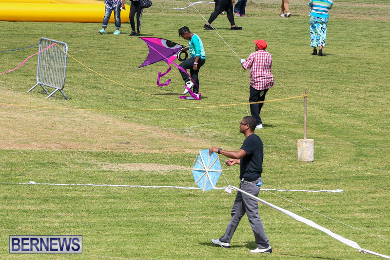 St.-David's-Cricket-Club-Good-Friday-Gilbert-Lamb-Day-Bermuda-March-25-2016-24