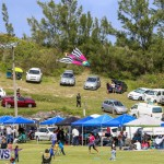 St. David's Cricket Club Good Friday Gilbert Lamb Day Bermuda, March 25 2016-34