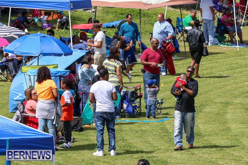 St.-David's-Cricket-Club-Good-Friday-Gilbert-Lamb-Day-Bermuda-March-25-2016-35