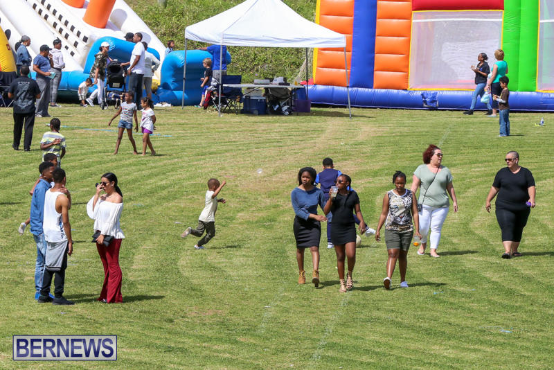 St.-David's-Cricket-Club-Good-Friday-Gilbert-Lamb-Day-Bermuda-March-25-2016-38