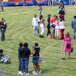 St. David's Cricket Club Good Friday Gilbert Lamb Day Bermuda, March 25 2016-42