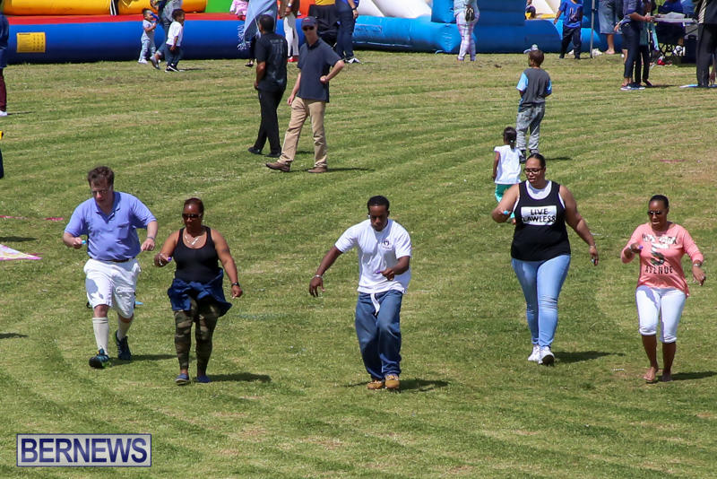 St.-David's-Cricket-Club-Good-Friday-Gilbert-Lamb-Day-Bermuda-March-25-2016-5