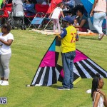 St. David's Cricket Club Good Friday Gilbert Lamb Day Bermuda, March 25 2016-50